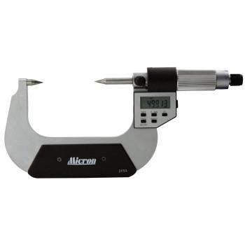 МКЦ-ТП-100 0.001 | Микрометр точечный цифровой