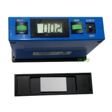 БФ5-45/0/45 | Блескомер фотоэлектрический