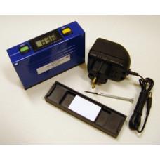 БФ5-45/0 | Измеритель коэффициента яркости фотоэлектрический
