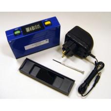 БФ5-85/85 | Блескомер фотоэлектрический