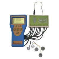 ИТП-МГ4.03/Х(II) «Поток» | Измеритель плотности тепловых потоков и температуры 100-канальный (от 1 до 10 модулей)