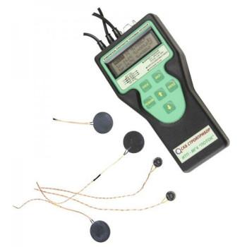 ИТП-МГ4.03/Х(III) «Поток» | Измеритель плотности тепловых потоков (трех-пятиканальный)