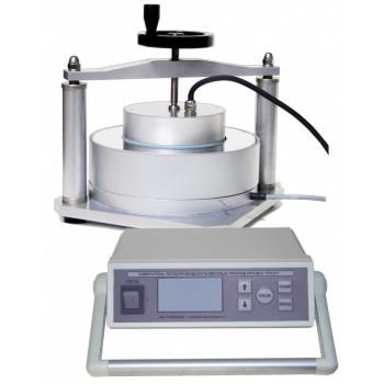 ИТП-МГ4 «Грунт» | Измеритель теплопроводности мерзлых грунтов