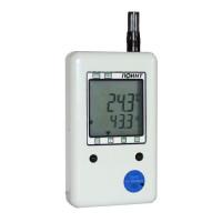 ПИ-002/1 | Измеритель температуры и влажности (термогигрометр)