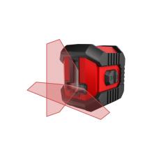 Condtrol QB Promo | Нивелир лазерный (1-2-142)