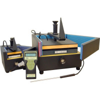 ИТП-МГ4 «250» | Измеритель теплопроводности