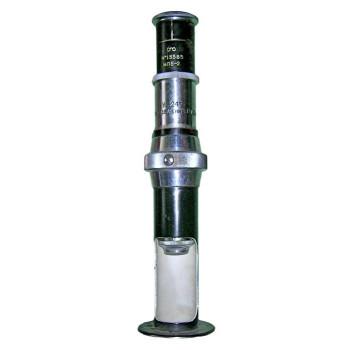 МПБ-2 | Микроскоп