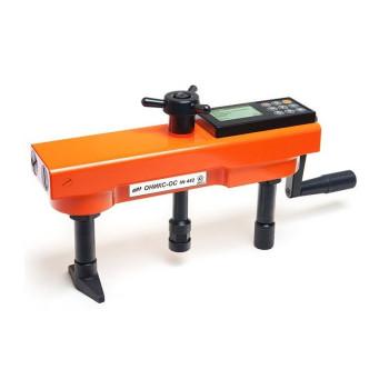 ОНИКС-1.ОС.100 | Измеритель прочности бетона (отрыв со скалыванием)