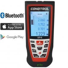 Condtrol XP4 | Дальномер лазерный