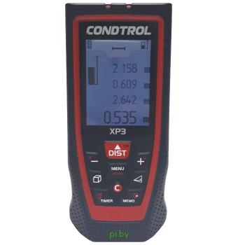 Condtrol XP3 | Дальномер лазерный (1-4-084)