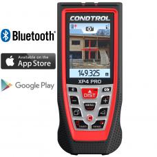Condtrol XP4 Pro | Дальномер лазерный