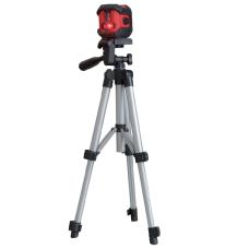Condtrol QB | Нивелир лазерный (1-2-121)