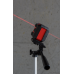 Condtrol QB | Лазерный нивелир-уровень