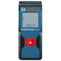 Bosch GLM 30 | Дальномер лазерный