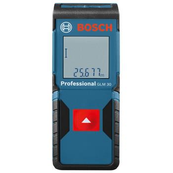 Bosch GLM 30 | Дальномер лазерный (0601072500)