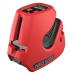 Condtrol Neo X200 [ Basic, SET ] Нивелир лазерный