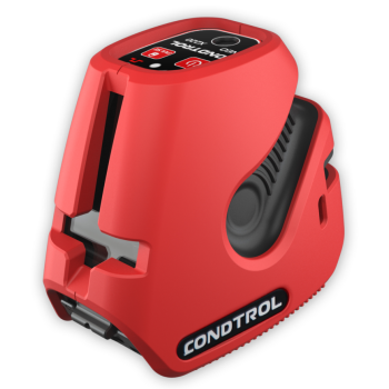 Condtrol Neo X220 Set | Нивелир лазерный