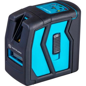 Instrumax Element 2D Basic | Нивелир лазерный (IM0110)