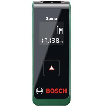 Bosch Zamo 2 | Дальномер лазерный (0603672620)