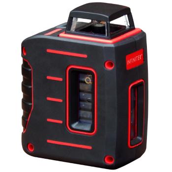 Infiniter CL360 | Нивелир лазерный
