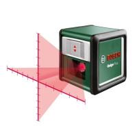 Bosch Quigo Plus | Нивелир лазерный