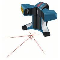 Bosch GTL 3 | Нивелир лазерный