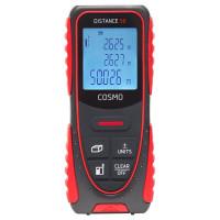 ADA Cosmo 50 | Дальномер лазерный (A00491)