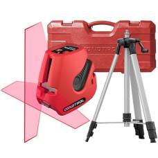 Condtrol Neo X200 Set | Нивелир лазерный (1-2-123)