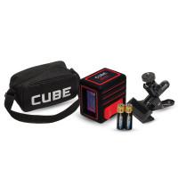 ADA Cube Mini Home | Нивелир лазерный