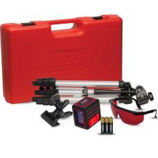 ADA Cube Mini Ultimate Edition   Нивелир лазерный