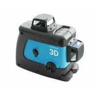 Instrumax Element 3D | Нивелир лазерный