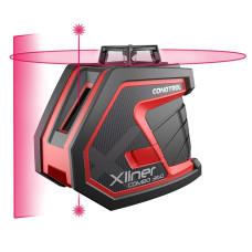 Condtrol Xliner Combo 360 | Нивелир лазерный