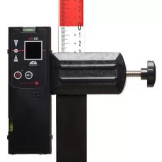 ADA LR-60 | Приемник луча лазерных нивелиров (A00478)