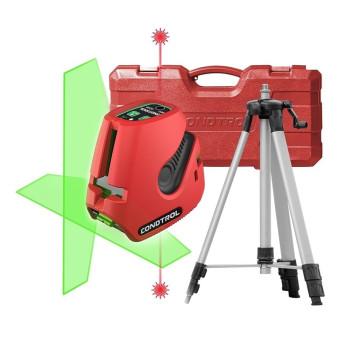 Condtrol Neo G220 Set | Нивелир лазерный (1-2-137)