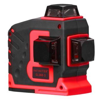 Infiniter CL360-3 | Нивелир лазерный