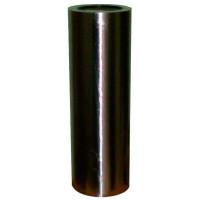 Угольник УЛЦ 400х125 | поверочный лекальный цилиндрический