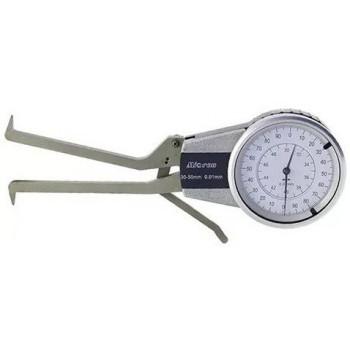 НС-И 30-50 0.01 | Нутромер скоба