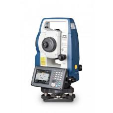 Sokkia FX-105 | Тахеометр электронный