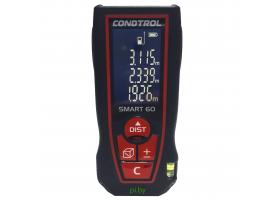 Condtrol Smart 60 | Дальномер лазерный