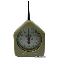 Г-0,6 | Граммометр часового типа