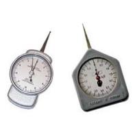 Г-50 | Граммометр часового типа