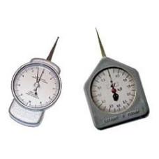 Г-100 | Граммометр часового типа