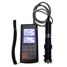 ОНИКС-2.5 | Электронный склерометр (Измеритель прочности бетона)