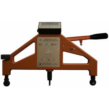 ДО-60С-МГ4 | Измеритель силы натяжения арматуры