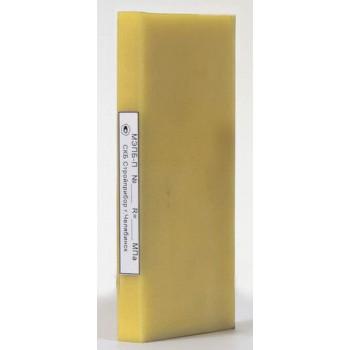 МЭПБ-П | Меры эквивалентные прочности бетона