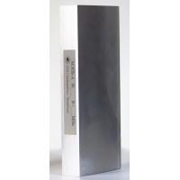 МЭПБ-А | Меры эквивалентные прочности бетона