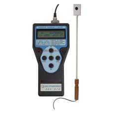 ЭИН-МГ4 | Измеритель напряжений в арматуре