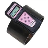 ТМИ-200МГ4 | Толщиномер изоляционных покрытий