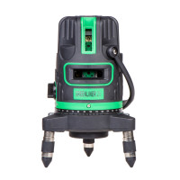 Instrumax Greenliner 2V | Нивелир лазерный
