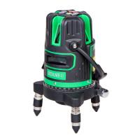 Instrumax Greenliner 4V | Нивелир лазерный (IM0121)